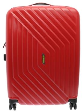 Trunki American Tourister Trolley