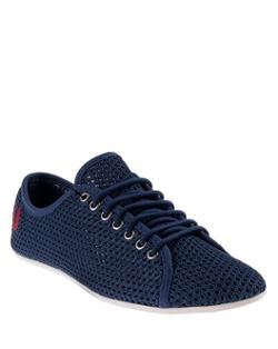 Fred Perry B6247w Fred Perry 151 Alley Mesh Fc34 Lıght Beıge