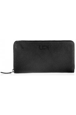 Up! Watch UP! Wallet Black