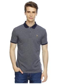 U.S Polo Assn. T-Shirt