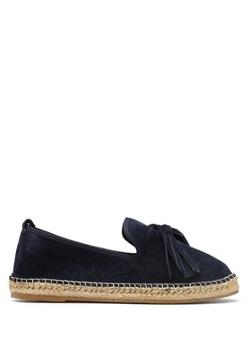 OUTPOST ESPADRİL
