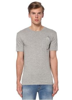 7 For All Mankind TSHIRT