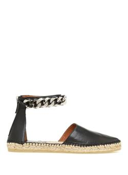 Givenchy Espadril