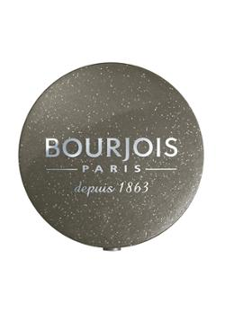 BOURJOIS Round Pot Eyeshadow 11 Göz Farı