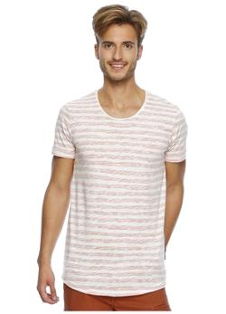 Wrangler Jack & Jones T-Shirt