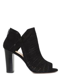 Vince Camuto Bot