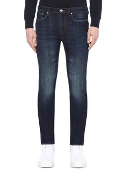 Paul Smith Jean Pantolon