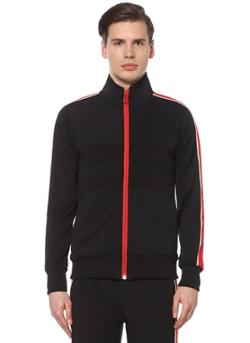 Paul Smith Mont