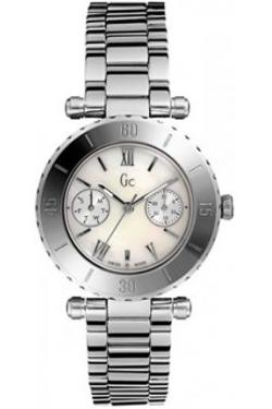 Gc Guess Collection GCI20026L1S Kol Saati