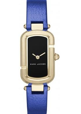 Marc Jacobs MJ1501 Kol Saati