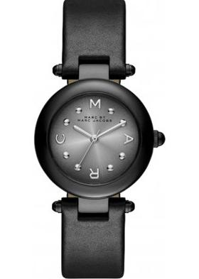 Marc Jacobs MJ1415 Kol Saati