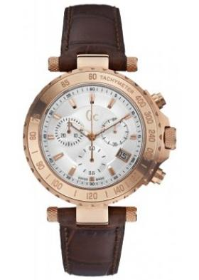 Gc Guess Collection GCX58004G1S Kol Saati