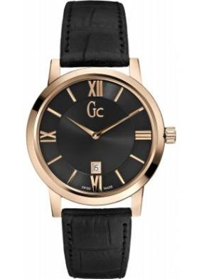 Gc Guess Collection GCX60005G2S Kol Saati