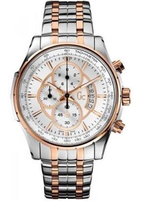 Gc Guess Collection GCX81003G1S Kol Saati