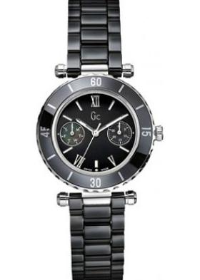 Gc Guess Collection GCI35003L2S Kol Saati