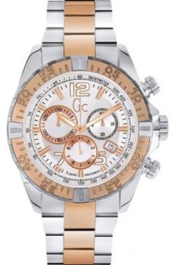 Gc Guess Collection GCY02006G1 Kol Saati