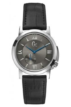 Gc Guess Collection GCX59010L5S Kol Saati