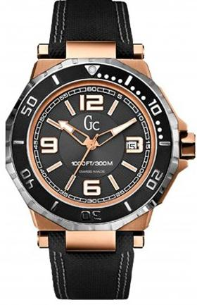 Gc Guess Collection GCX79002G2S Kol Saati