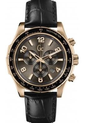 Gc Guess Collection GCX51001G1S Kol Saati