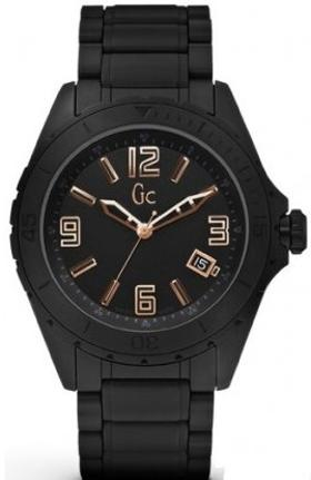 Gc Guess Collection GCX85003G2S Kol Saati