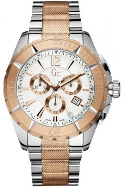 Gc Guess Collection GCX53002G1S Kol Saati