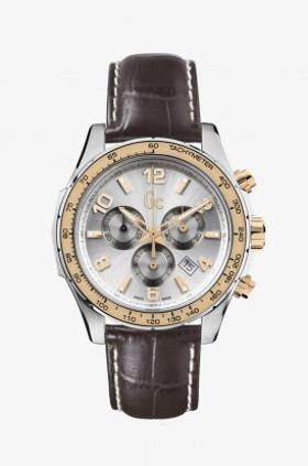 Gc Guess Collection GCX51005G1S Kol Saati