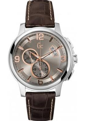 Gc Guess Collection GCX83009G1S Kol Saati