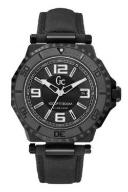 Gc Guess Collection GCX79011G2S Kol Saati