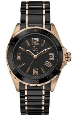 Gc Guess Collection GCX85011G2S Kol Saati