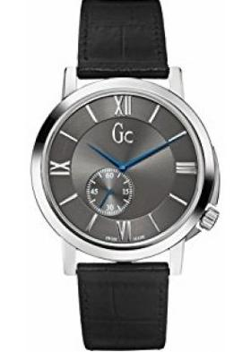 Gc Guess Collection GCX59003G5S Kol Saati