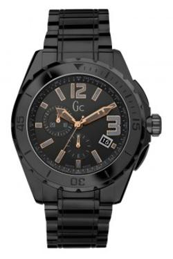 Gc Guess Collection GCX76014G2S Kol Saati