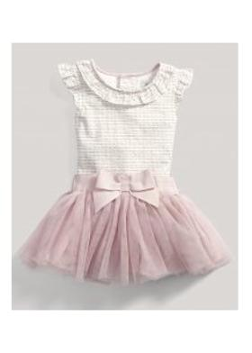 Mamas Papas M&P 2 'Li Tutu Set Kız