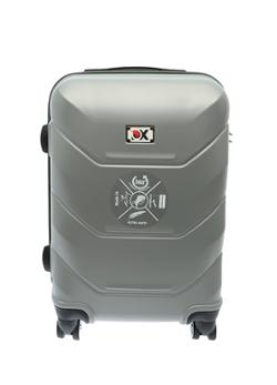 Trunki Ox Trolley