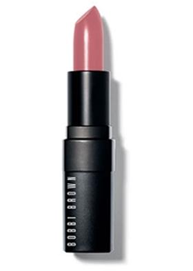 Bobbi Brown Ruj