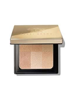 Bobbi Brown Allık