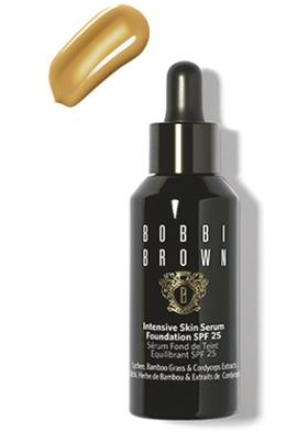 Bobbi Brown Fondöten