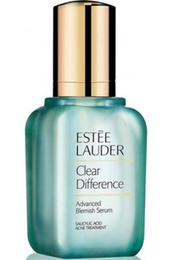 Estee Lauder Akneli Ciltler İçin Serum - Clear Difference Advanced Blemish Serum 30 Ml