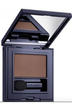 Estee Lauder Pure Color Envy Far - Fierce Sable (Matte) 25