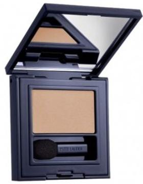 Estee Lauder Pure Color Envy Defınıng Far-Quiet Power(Velvet)29