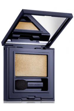 Estee Lauder Pure Color Envy Far-Unrivaled(Luminous)08
