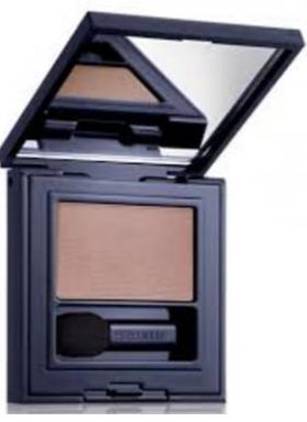 Estee Lauder Pure Color Envy Far-Gallery Taupe(Matte) 26