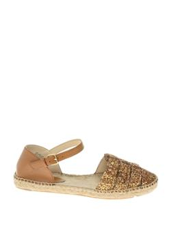 Nine West Espadril