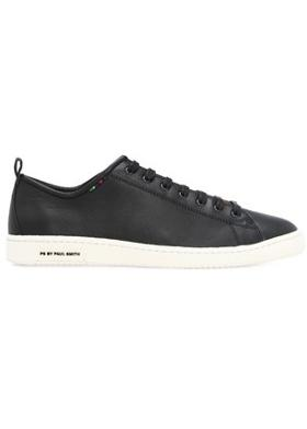 Paul Smith SNEAKERS