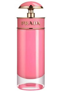 Prada Prada Candy Gloss Edt 50 Ml Parfüm