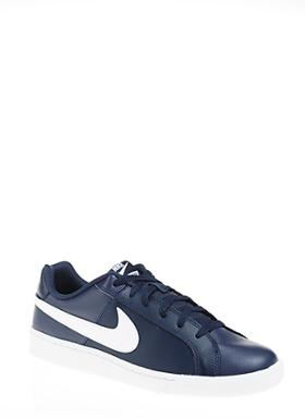 Nike Nike Court Royale