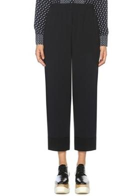 Stella McCartney PANTOLON