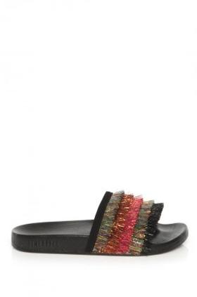 Fineapple Summer Nights Slipper Terlik