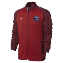 Nike Paris Saint-Germain Authentic N98 Erkek Ceketi
