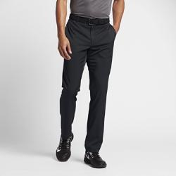 Nike Modern Fit Chino Erkek Golf Pantolonu