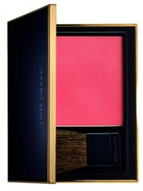 Estee Lauder Pure Color Envy Sculpt Blush 210 Pink Tease